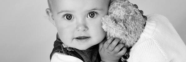 Livförsäkring - vem tar hand om dina barn om du skulle avlida?