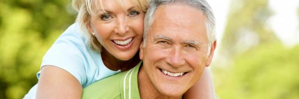Begravningsförsäkring - garanterat livsvarigt dödsfallsskydd
